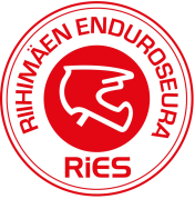RiES_logo_transparent