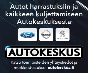 Enduro_201801_300x250_Retkis_Autokeskus